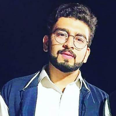 Faizan Uddin