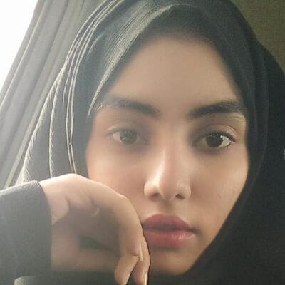 Javeria Aftab